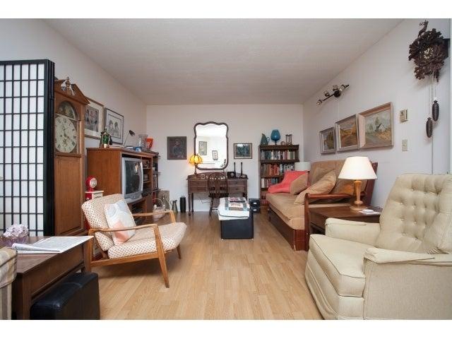 305 9295 122 Street - Queen Mary Park Surrey Apartment/Condo for sale, 1 Bedroom (R2043874) #4