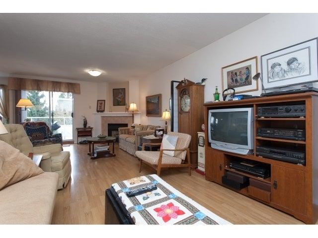305 9295 122 Street - Queen Mary Park Surrey Apartment/Condo for sale, 1 Bedroom (R2043874) #6