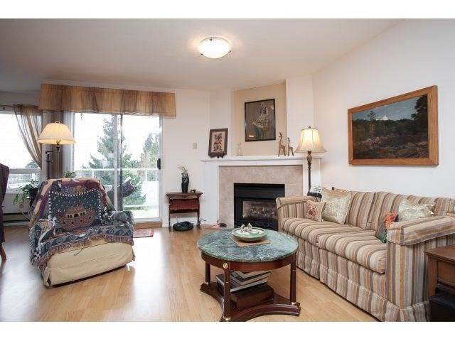 305 9295 122 Street - Queen Mary Park Surrey Apartment/Condo for sale, 1 Bedroom (R2043874) #7