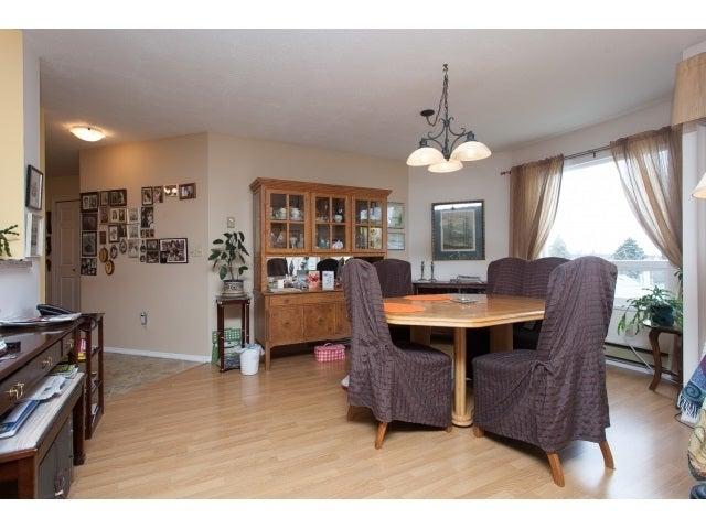 305 9295 122 Street - Queen Mary Park Surrey Apartment/Condo for sale, 1 Bedroom (R2043874) #8