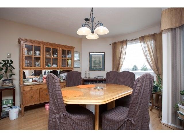 305 9295 122 Street - Queen Mary Park Surrey Apartment/Condo for sale, 1 Bedroom (R2043874) #9
