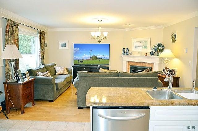 2270 140 Street - Sunnyside Park Surrey House/Single Family for sale, 3 Bedrooms (R2038621) #10