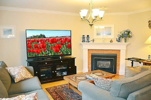 2270 140 Street - Sunnyside Park Surrey House/Single Family for sale, 3 Bedrooms (R2038621) #11