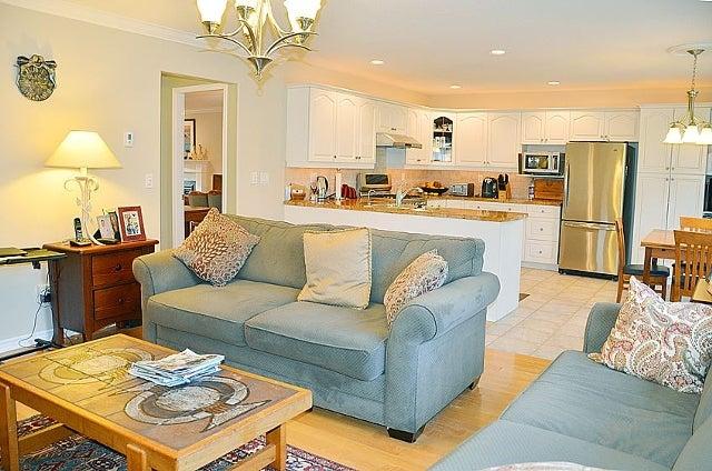 2270 140 Street - Sunnyside Park Surrey House/Single Family for sale, 3 Bedrooms (R2038621) #12