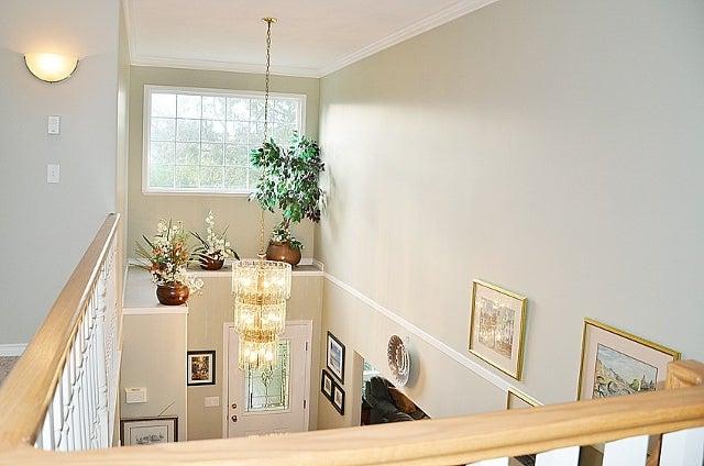 2270 140 Street - Sunnyside Park Surrey House/Single Family for sale, 3 Bedrooms (R2038621) #13