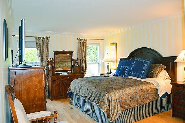 2270 140 Street - Sunnyside Park Surrey House/Single Family for sale, 3 Bedrooms (R2038621) #14