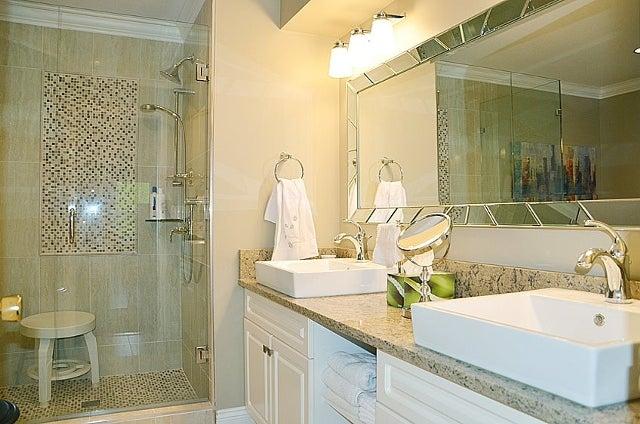2270 140 Street - Sunnyside Park Surrey House/Single Family for sale, 3 Bedrooms (R2038621) #15