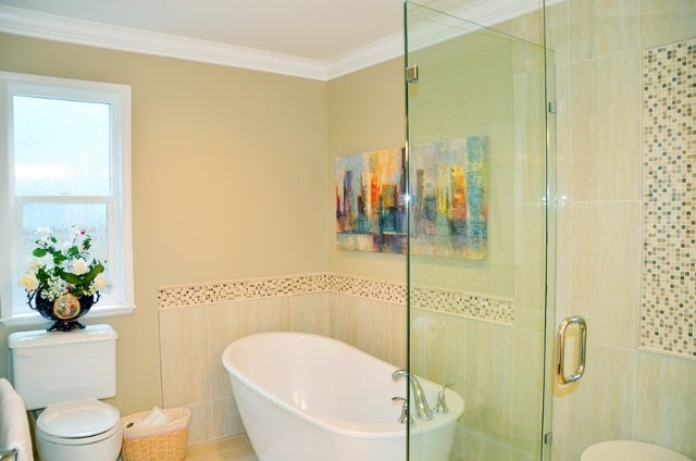 2270 140 Street - Sunnyside Park Surrey House/Single Family for sale, 3 Bedrooms (R2038621) #16