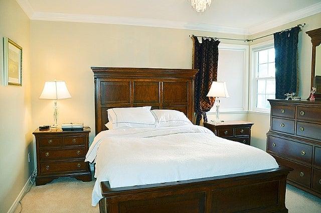 2270 140 Street - Sunnyside Park Surrey House/Single Family for sale, 3 Bedrooms (R2038621) #17