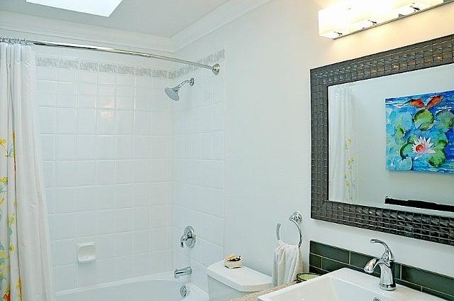 2270 140 Street - Sunnyside Park Surrey House/Single Family for sale, 3 Bedrooms (R2038621) #18