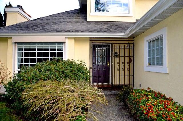 2270 140 Street - Sunnyside Park Surrey House/Single Family for sale, 3 Bedrooms (R2038621) #2