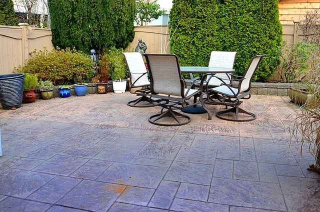 2270 140 Street - Sunnyside Park Surrey House/Single Family for sale, 3 Bedrooms (R2038621) #20