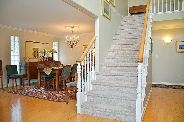 2270 140 Street - Sunnyside Park Surrey House/Single Family for sale, 3 Bedrooms (R2038621) #4