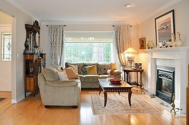 2270 140 Street - Sunnyside Park Surrey House/Single Family for sale, 3 Bedrooms (R2038621) #5