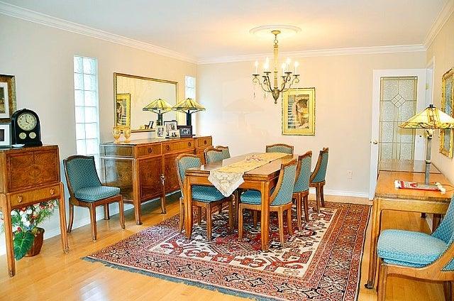 2270 140 Street - Sunnyside Park Surrey House/Single Family for sale, 3 Bedrooms (R2038621) #6