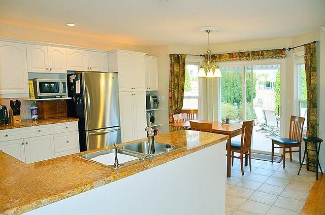 2270 140 Street - Sunnyside Park Surrey House/Single Family for sale, 3 Bedrooms (R2038621) #8