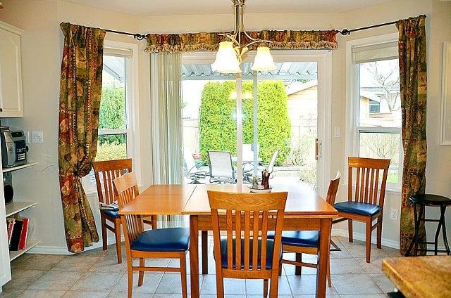 2270 140 Street - Sunnyside Park Surrey House/Single Family for sale, 3 Bedrooms (R2038621) #9