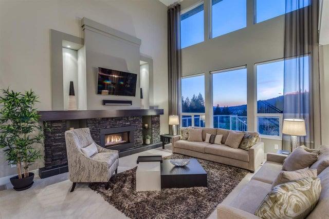 1502 DAYTON STREET - Burke Mountain House/Single Family for sale, 5 Bedrooms (R2129926)