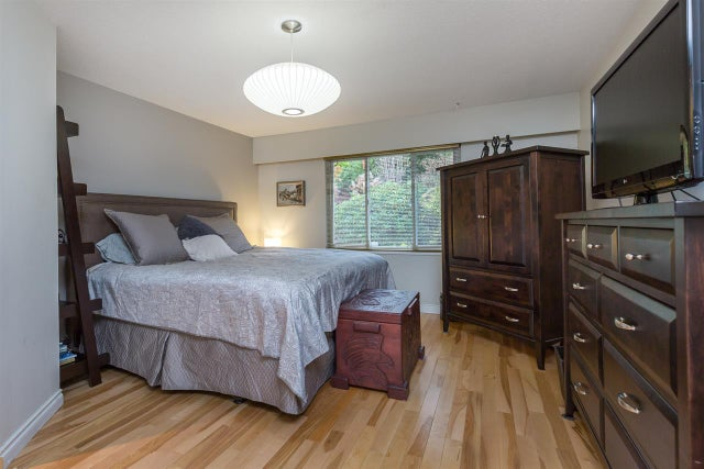 1015 OGDEN STREET - Ranch Park House/Single Family for sale, 5 Bedrooms (R2131815)
