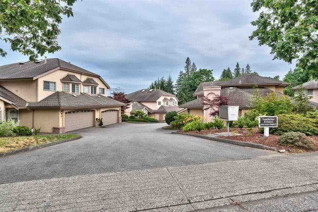 2624 CRAWLEY AVENUE - Coquitlam East Townhouse for sale, 3 Bedrooms (R2191687)