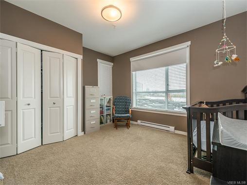 301 330 Waterfront Cres - Vi Rock Bay Condo Apartment for sale, 2 Bedrooms (372254) #11
