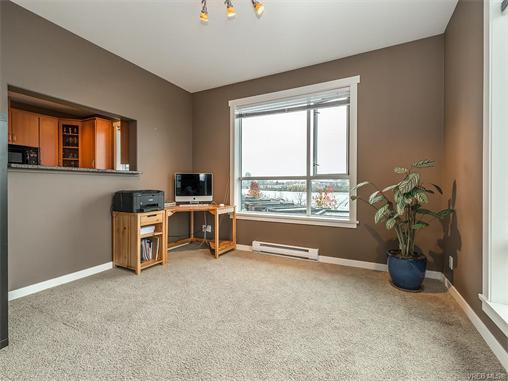 301 330 Waterfront Cres - Vi Rock Bay Condo Apartment for sale, 2 Bedrooms (372254) #12