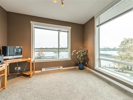 301 330 Waterfront Cres - Vi Rock Bay Condo Apartment for sale, 2 Bedrooms (372254) #13