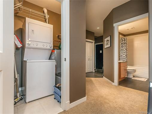 301 330 Waterfront Cres - Vi Rock Bay Condo Apartment for sale, 2 Bedrooms (372254) #14