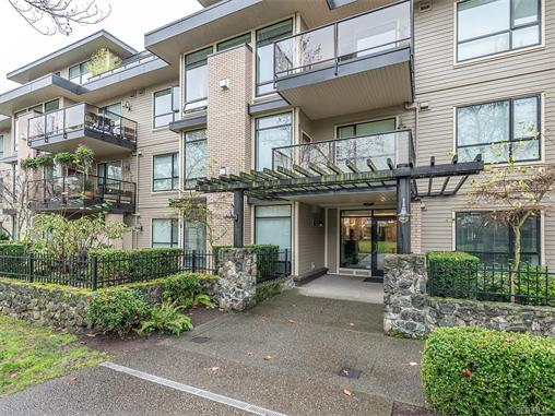 301 330 Waterfront Cres - Vi Rock Bay Condo Apartment for sale, 2 Bedrooms (372254) #20