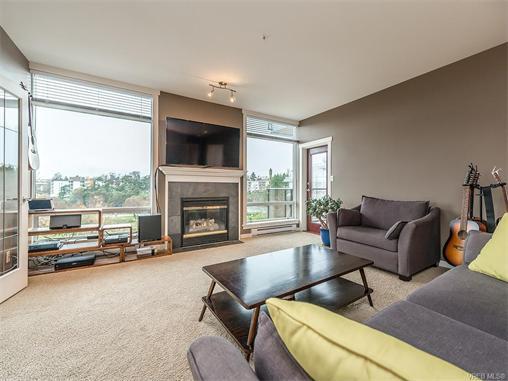 301 330 Waterfront Cres - Vi Rock Bay Condo Apartment for sale, 2 Bedrooms (372254) #2