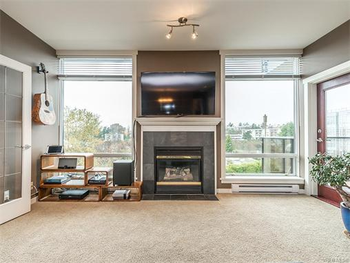 301 330 Waterfront Cres - Vi Rock Bay Condo Apartment for sale, 2 Bedrooms (372254) #3