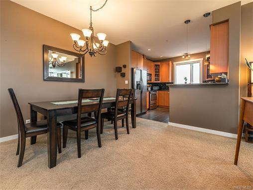 301 330 Waterfront Cres - Vi Rock Bay Condo Apartment for sale, 2 Bedrooms (372254) #6