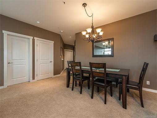 301 330 Waterfront Cres - Vi Rock Bay Condo Apartment for sale, 2 Bedrooms (372254) #7