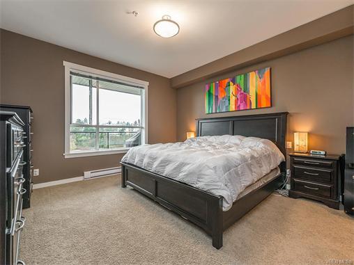 301 330 Waterfront Cres - Vi Rock Bay Condo Apartment for sale, 2 Bedrooms (372254) #8