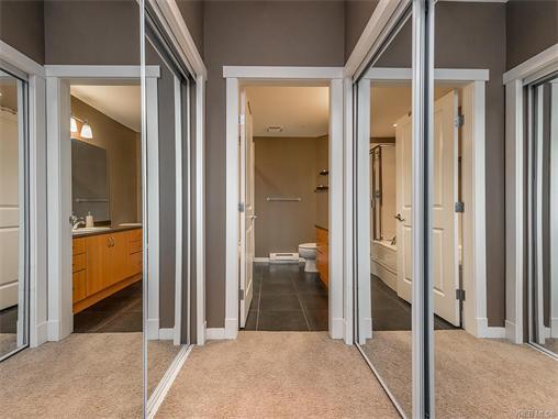 301 330 Waterfront Cres - Vi Rock Bay Condo Apartment for sale, 2 Bedrooms (372254) #9