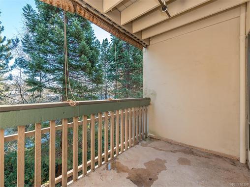 308 3277 Quadra St - SE Maplewood Condo Apartment for sale(372603) #10