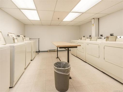 308 3277 Quadra St - SE Maplewood Condo Apartment for sale(372603) #14