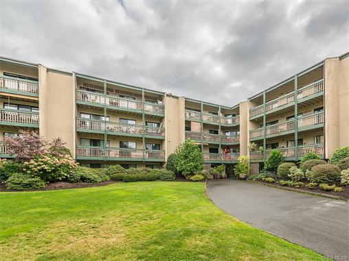 308 3277 Quadra St - SE Maplewood Condo Apartment for sale(372603) #15