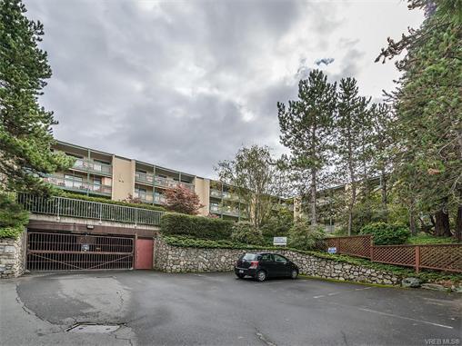 308 3277 Quadra St - SE Maplewood Condo Apartment for sale(372603) #17