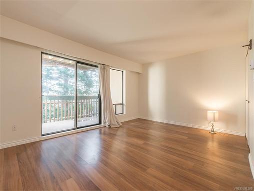 308 3277 Quadra St - SE Maplewood Condo Apartment for sale(372603) #1