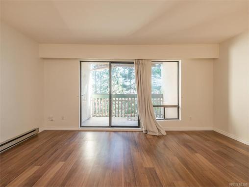 308 3277 Quadra St - SE Maplewood Condo Apartment for sale(372603) #2