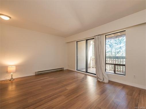 308 3277 Quadra St - SE Maplewood Condo Apartment for sale(372603) #3