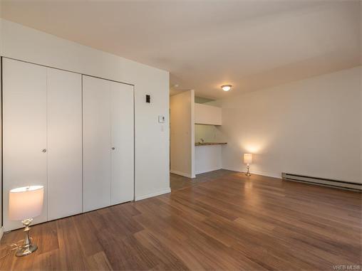 308 3277 Quadra St - SE Maplewood Condo Apartment for sale(372603) #4