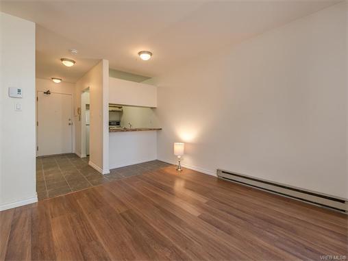 308 3277 Quadra St - SE Maplewood Condo Apartment for sale(372603) #5