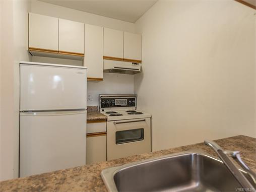 308 3277 Quadra St - SE Maplewood Condo Apartment for sale(372603) #6