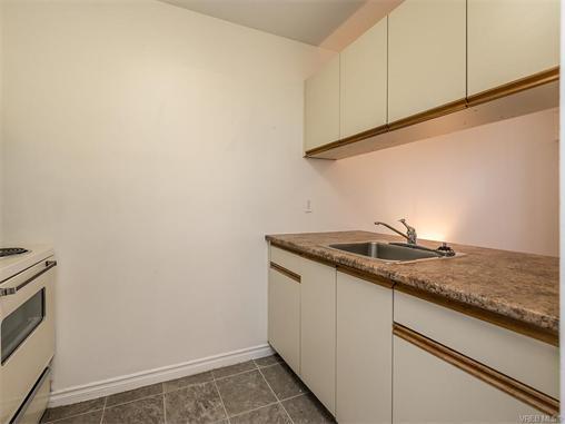 308 3277 Quadra St - SE Maplewood Condo Apartment for sale(372603) #7