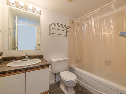 308 3277 Quadra St - SE Maplewood Condo Apartment for sale(372603) #8