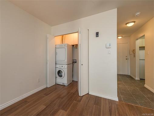308 3277 Quadra St - SE Maplewood Condo Apartment for sale(372603) #9