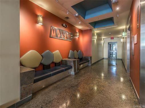 313 1061 Fort St - Vi Downtown Condo Apartment for sale(372642) #10