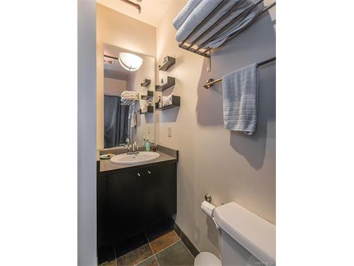 313 1061 Fort St - Vi Downtown Condo Apartment for sale(372642) #6